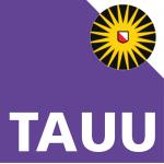 TAUU logo